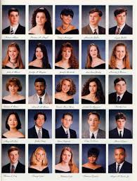 high school yearbooks photos franklin high school yearbooks