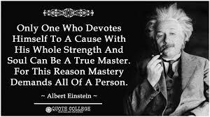 quote einstein innovation 100 honesty quotes einstein freedom quotes beaninsppirer