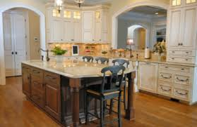 building a kitchen island building a kitchen island with seating remarkable this is a