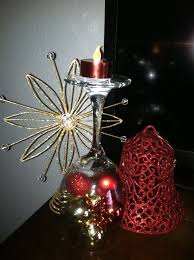 christmas decor from the dollar tree christmas pinterest