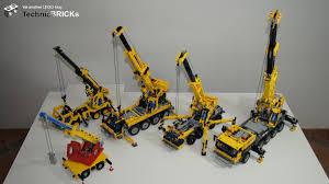lego technic part dimension google search lego pinterest