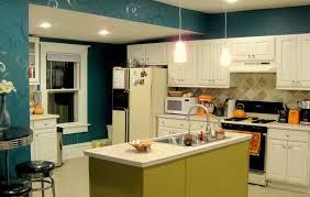 kitchen paint colors ideas 17 ideas paint colors for kitchen design and decorating ideas for