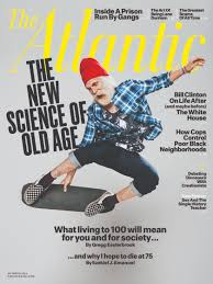 october 2014 issue the atlantic