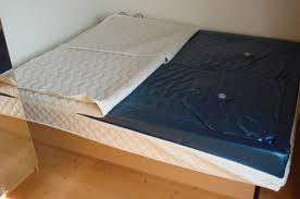 Full Size Memory Foam Mattress Topper Bed Top 10 Benefits Of Memory Foam Mattress Toppers Wonderful