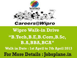 best resume format for engineering students freshersvoice wipro nktechies facebook