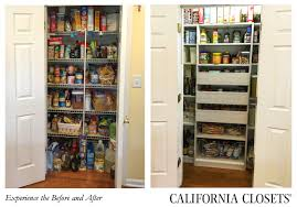 guest blog small spaces big storage solutions by california closets califclosets smallpantry 2