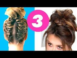 country hairstyles for long hair 171 best one country and makeup images on pinterest braid hair
