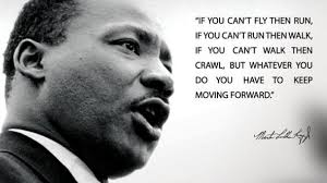 Mlk Memes - what s new swc library beyond the meme dr martin luther king jr