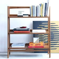 target tall bookcase amusing target corner bookcase in leaning