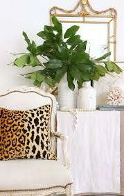 best 25 leopard print bedroom ideas on pinterest cheetah print 9 things all insanely stylish people have in their homes leopard pillowleopard print