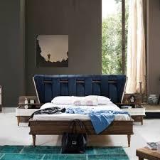 Turkish Furniture Bedroom Turkey Bed Set Lunar Furniture