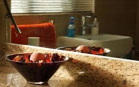 granite countertop sink options granite countertop sink looking over your options