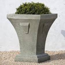 small low bowl planter lo6571 everything zen pinterest