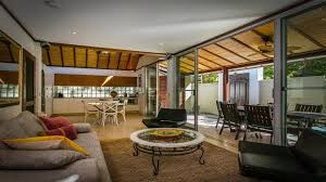 Luxury Holiday Homes Byron Bay by Amala Luxury Villa Byron Bay Holiday Villa Byron Bay Byron Bay