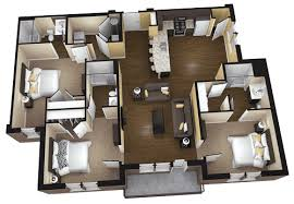 3 bedroom apartment for rent bedroom bedroom apartments for rent cheap and modern 2bath3