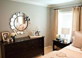 Master Bedroom Dresser Behr Master Bedroom Colors Bedroom Cool Master Bedroom Paint Color