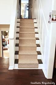 185 best staircases images on pinterest stairs banisters and