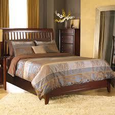 White Victorian Desk by Bedroom Expansive Bedroom Furniture Storage Porcelain Tile