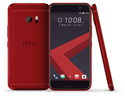 black friday android phone unlocked htc 10 best unlocked smartphone htc united states