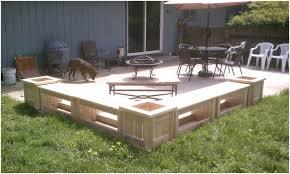 backyards beautiful backyard bench wooden bench plans with