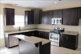 Menards Kitchen Cabinets by Kitchen Kitchen Cabinet Manufacturers Overhead Kitchen Cabinets