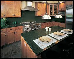 Kitchen Cabinets In Brooklyn by Nu Tone Kitchen Cabinets Inc In Brooklyn Ny 11219 Silive Com