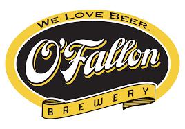 o u0027fallon brewery st louis mo beer brewery