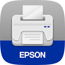 printer app for android epson print plugin co uk appstore for android
