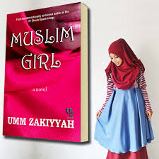 Pedestal In A Sentence Why I Wrote Muslim They Put Me On A Pedestal Then Punished