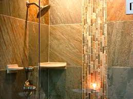Lowes Bathroom Shower Fixtures Bathroom Shower Faucets Lowes Tile Designs Curtains And Rug Sets