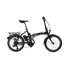 electric motocross bike for kids best electric dirt bike for adults review
