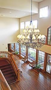 high ceiling light fixtures light foyer light fixture chandelier lights entryway lighting high
