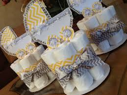 marvelous baby carriage centerpieces for baby shower 40 about