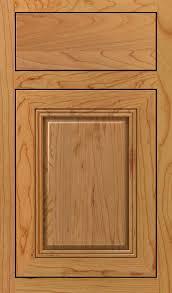 Inset Cabinet Door Cambridge Inset Cabinet Doors Decora Cabinetry