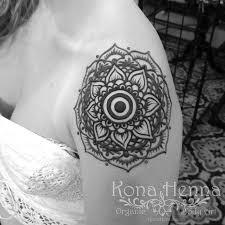 14 best kona henna flash images on pinterest hawaii ideas and