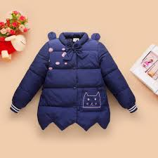 online cheap parka baby blue aliexpress alibaba group