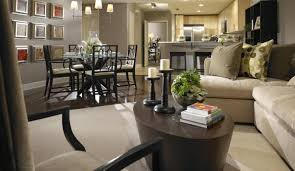 dining room living room dining room decorating ideas stunning