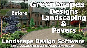 Professional Home Design Software Reviews Landscape Design Imaging Software
