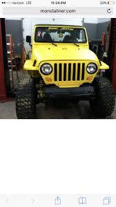 25 best jeep ideas images on pinterest jeep truck 4x4 and jeep