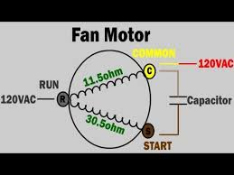 trane condenser fan motor replacement china condenser fan motor china condenser fan motor shopping guide