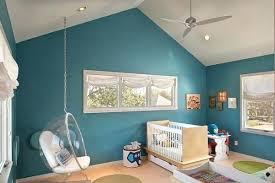 d co chambre b b turquoise chambre enfant bleue mod le d co chambre enfant bleu chambre bebe