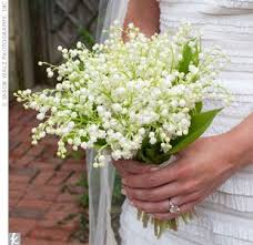 wedding flowers valley best 25 of the valley wedding flower photos ideas on
