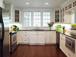 kitchen island breakfast bar designs kitchen home styles kitchen island with breakfast bar kitchen