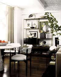 decorating with pictures image