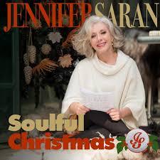 temptations christmas album saran to release new album soulful christmas on