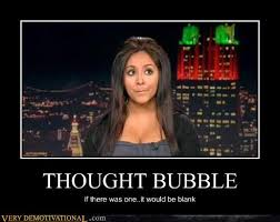 Snooki Meme - memebase snooki page 16 all your memes in our base funny