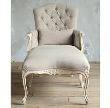 Wingback Chair Ottoman Design Ideas Bergere Chair And Ottoman Design Editeestrela Design