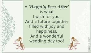 a wedding wish wedding day messages to wedding ideas