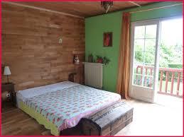 hendaye chambre d hote design frappant de chambre d hote hendaye photos 305869 chambre