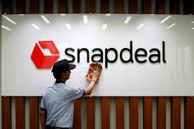 5 1 home theater flipkart india u0027s snapdeal ends talks to join flipkart in battle with amazon